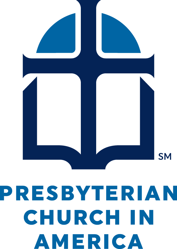 Presbyterian Church in America Website